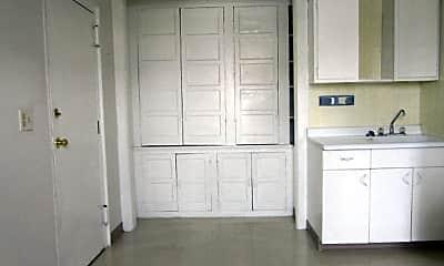 Bedroom, 448 Hawley Ave, 2