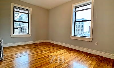 Bedroom, 690 Rogers Ave, 0