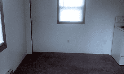 Bedroom, 416 15th Ave, 1