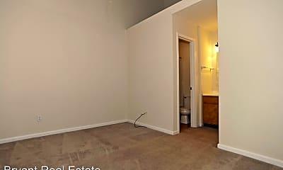 Bedroom, 4105 Spirea Dr, 2