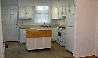 Kitchen, 109 Prospect Ave, 1
