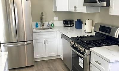 Kitchen, 4348 Temecula St, 0