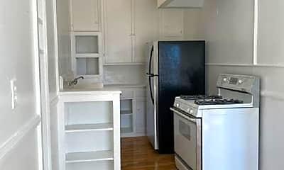 Kitchen, 2034 Argyle Ave, 1