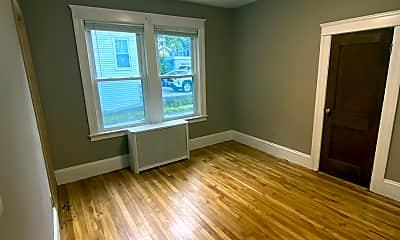 Living Room, 30 Northridge St, 2