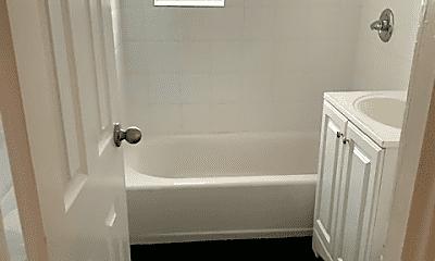 Bathroom, 55-33 96th St, 1