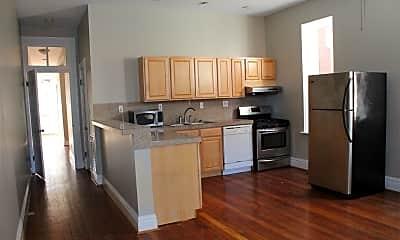 Kitchen, 2 Cherokee St, 1