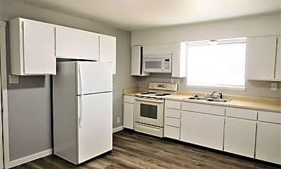 Kitchen, 492 29 Rd, 1