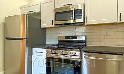 Kitchen, 1535 Fallowfield Ave, 1