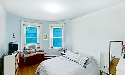 Bedroom, 208 Winthrop Road, Unit 36,, 0