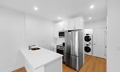 Kitchen, 319 E 78th St, 0