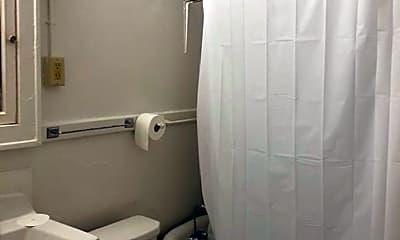 Bathroom, 622 Grand Ave, 2
