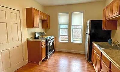 Kitchen, 27 Harvard St 2, 0