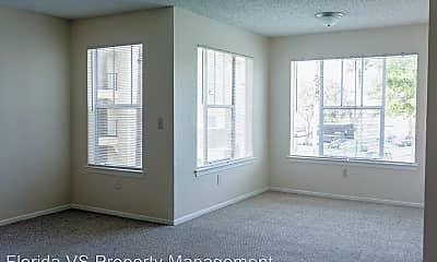 Living Room, 2206 Antigua Pl, 1