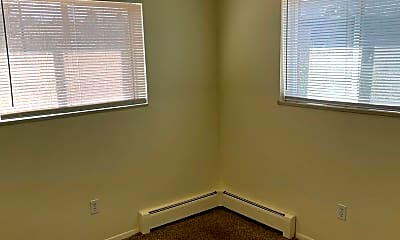 Bedroom, 1411 Ulysses St, 2