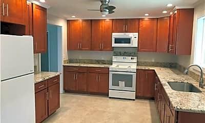Kitchen, 2542 Tantalus Dr, 0