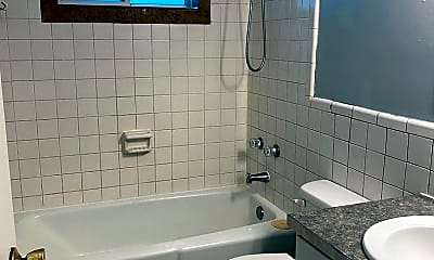 Bathroom, 3210 Marshall Ave SE, 2