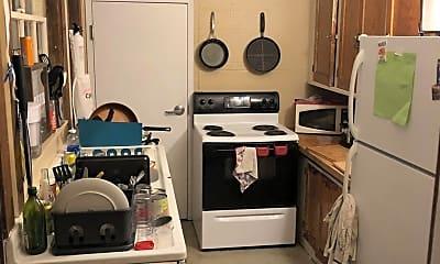 Kitchen, 410 Dryden Rd, 1