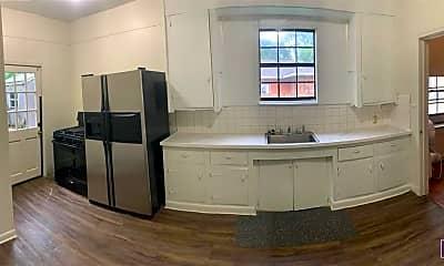Kitchen, 202 Belleview Dr, 0