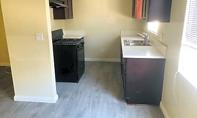 Kitchen, 451 Anderwood Ct, 0