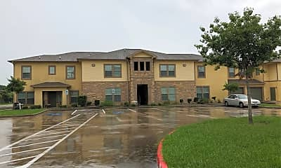 Brittany Place Townhomes, 0