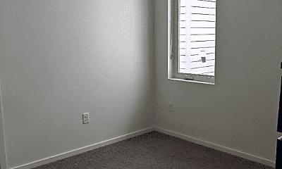 Bedroom, 1238 Quitman St, 0