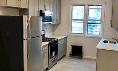 Kitchen, 2945 Radcliff Ave, 0