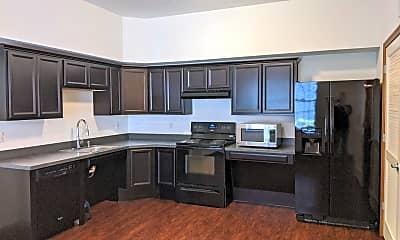Kitchen, 112 College Ave, 0