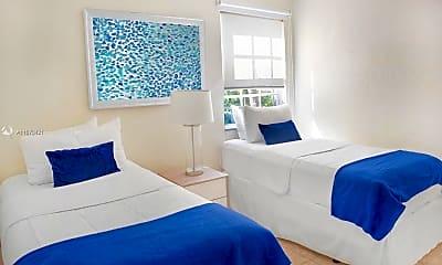 Bedroom, 303 Galen Dr 305, 1