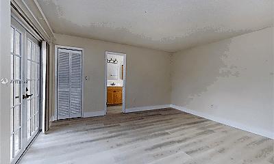 Living Room, 3411 SW 114th Ct, 0