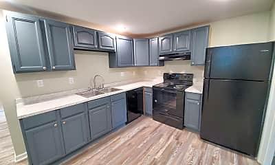 Kitchen, 430 E 7th St, 0