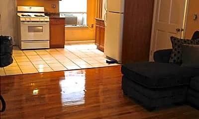 Kitchen, 624 Grand Ave, 2