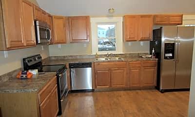 Kitchen, 212 Harlan Ave, 0