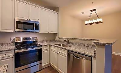 Kitchen, 7232 Althorp Way, 0