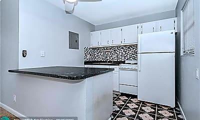 Kitchen, 316 SW 15th St 3, 0