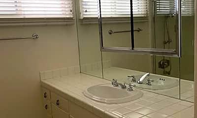 Bathroom, 124 S Camden Dr, 1