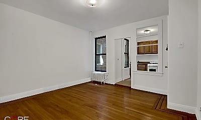 Living Room, 52-25 Skillman Ave 1C, 1