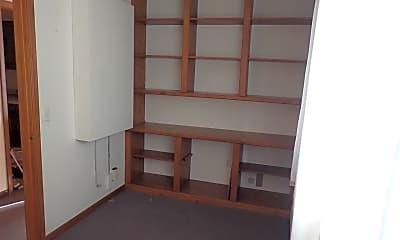 Bedroom, 193 S Benzie Blvd, 2