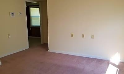 Bedroom, 1424 Bramwell Rd, 1