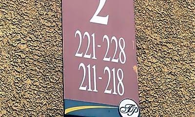 45 Maleena Mesa St 216, 1