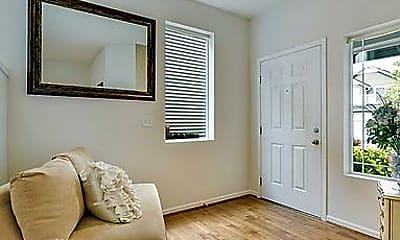 Bedroom, 27332 SE 214th St, 2