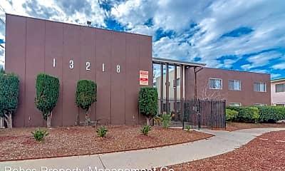 Building, 13218 Barbara Ann St, 0