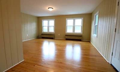 Living Room, 34 Main St 2ND, 1