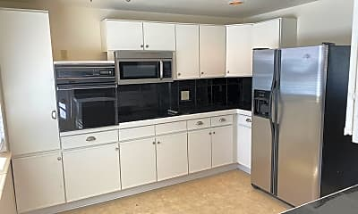 Kitchen, 3404 W Powers Ave, 1