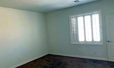 Bedroom, 1013 Windy Ferrell Ave, 2
