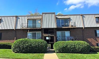 Building, 5920 Reeds Rd, 0