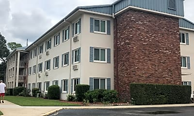 Florida Gulf Coast Apartments, 0