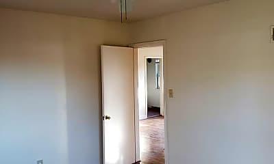 Bedroom, 8802 Bradford Rd, 1