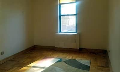 Bedroom, 2400 E 3rd St 2, 2