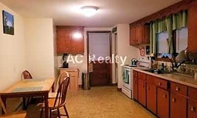 Kitchen, 480 Fulton St, 0