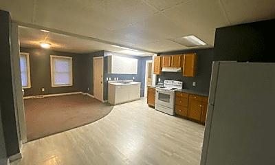 Living Room, 60 Tremont St, 0